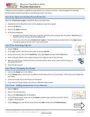 PowerPoint Practice Exercise 2 Instructions.pdf