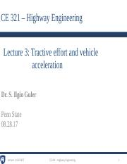 Lecture 03 - Tractive effort and vehicle acceleration.pdf