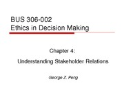 Chapter_4_Understanding_Stakeholder_Relations