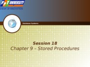 16_-_Chapter_9_-_Stored_Procedures