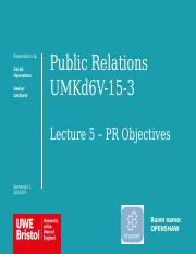 Lecture 5 - PR Objectives(1).pptx