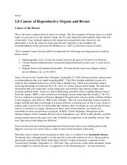 2.8-Cancer-of-Reproductive-Organs-and-Breast.pdf