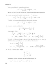 nagle_differential_equations_ISM_Part33
