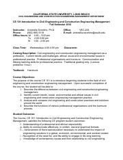 Fall 2012 CE101 (Course Outline).pdf