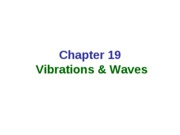Chap19_Vibrations-and-Waves