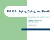 PH+116+Aging+Dying+4-19-10
