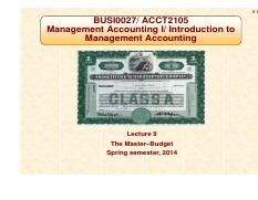 Lecture_9_Master_Budget.pdf