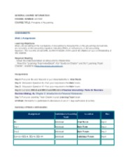 university of phoenix final exam accounting 300 A reader writes: i've got an mba from university of phoenix and at first i was really proud of it i'd worked really hard to get through the corporate fina.