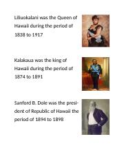 IMPERIALISM PROJECT MS.CURRY- HAWAII.docx