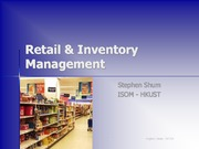 3.1-Retail+_+Inventory