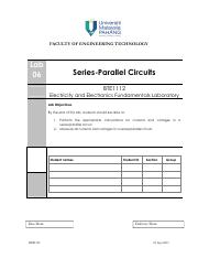 Lab_06_Series%20Parallel%20circuit.pdf