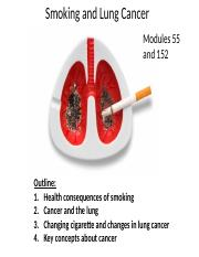 13 Bio111 Smoking and Lung Cancer.pptx