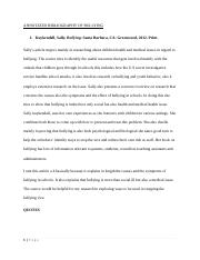 bullying bibliography(1).docx