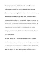 french Acknowledgements.en.fr (1)_0424.docx