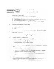 MATH14 - Long Quiz 2 - 3rd Term - 2012-2013.jpg