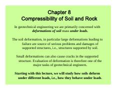 K CEE 120-Compressibility of Soil and Rock.pdf