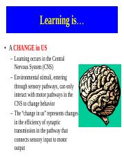 1C Learning vs Performance Powerpoint - 3060.pdf