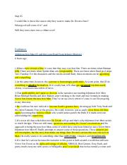 Document B.5 Annotation 15