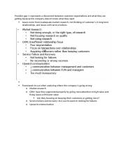 Provider gap 1 notes (wk 4).docx