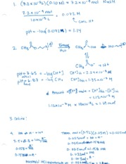 Problem Set 1 solutions - expanded10052013