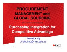 L5 - Purchasing Integration for Competitive Advantage (for class).pdf