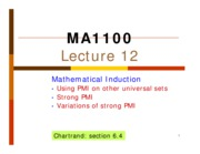lecture12(complete)