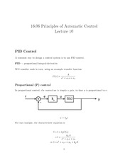 Lecture_10_PID control