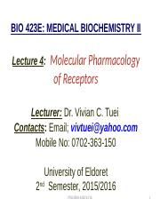 MEDBIO II LECTURE 4.ppt