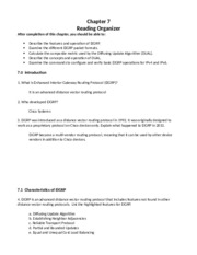 NETW206Chapter 7 - Reading Organizer