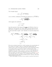 Engineering Calculus Notes 217