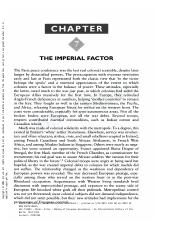 SALLY  -- Imperial Factor.pdf
