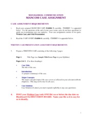 5_13MANCOM CASE ASSIGNMENT
