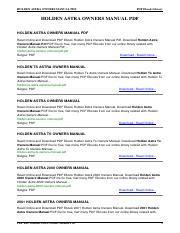 Fundamentals Of Analytical Chemistry Skoog Solution Manualpdf