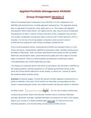 Group Assignment.docx