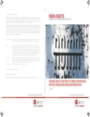 roma-rights-2-2015-nothing-about-us-without-us.pdf