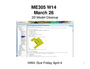 March 26 notes _markup_