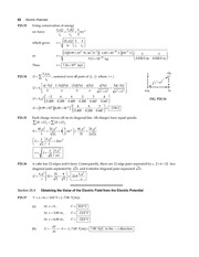 722_Physics ProblemsTechnical Physics