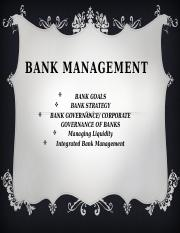 Bank Management.pptx
