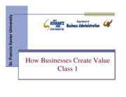 Class 3 - How Businesses Create Value Part 1 MACISAAC.pdf