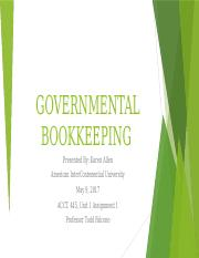governmental_institutional_accounting_ip1_Allen_karen
