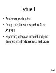 Lecture_1_with_answers