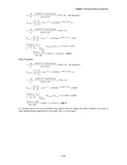 Thermodynamics HW Solutions 354