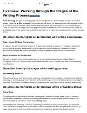 L1 Overview_ Working through the Stages of the Writing Process.pdf