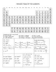 periodicfirstpage (2)