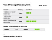 Week_3_Knowledge_Check_Study_Guide (1)