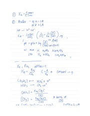 CEE 162 Lecture Notes