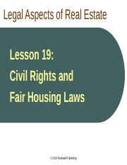 CA Law Lesson 19 PPT.ppt