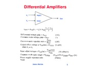 Lecture+7_+Differential+Amplifiers.ppt