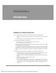 Solution manual digital analog communication systems 7th edition solution manual digital analog communication systems 7th edition couch chapter 1 full file at fandeluxe Gallery