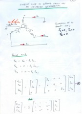 Chapter 12 Unsymmetrical Faults